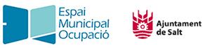 EMO Logo